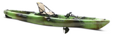 Slayer Propel 13  Kayaks Native Watercraft - Hook 1 Outfitters/Kayak Fishing Gear