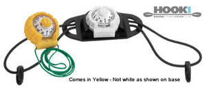 Ritchie Compass - Sport Kayak  Rescue and Safety Ritchie - Hook 1 Outfitters/Kayak Fishing Gear