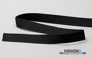 "Strap/Webbing - 1""  Bungee/Deck Line/Webbing Other - Hook 1 Outfitters/Kayak Fishing Gear"