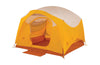 Big House 4 Deluxe  Tents Big Agnes - Hook 1 Outfitters/Kayak Fishing Gear