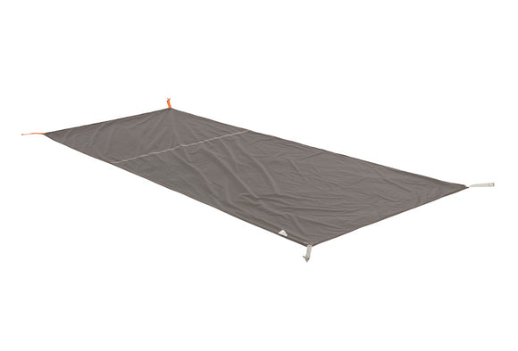 FOOTPRINT Copper Spur HV UL2, HV mtnGLO™, and Copper Hotel  Tents Big Agnes - Hook 1 Outfitters/Kayak Fishing Gear