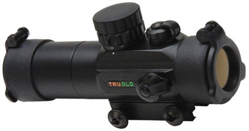 Truglo Tactical Red Dot  Optics Truglo - Hook 1 Outfitters/Kayak Fishing Gear
