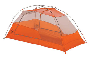 Copper Spur HV UL 2  Tents Big Agnes - Hook 1 Outfitters/Kayak Fishing Gear