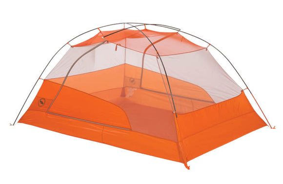Copper Spur HV UL 3  Tents Big Agnes - Hook 1 Outfitters/Kayak Fishing Gear