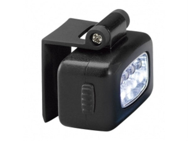 Thermacell Swivel Light - All Purpose Light