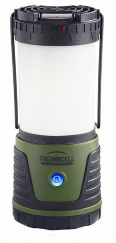 Thermacell Insect Repellent