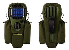 Thermacell Repellent Holster