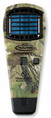 Thermacell Insect Repellent - Realtree Appliance W/1 Tr1