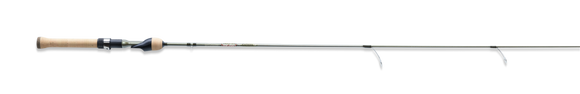 TROUT SERIES SPINNING ROD  Rods - Spinning St. Croix Rods - Hook 1 Outfitters/Kayak Fishing Gear
