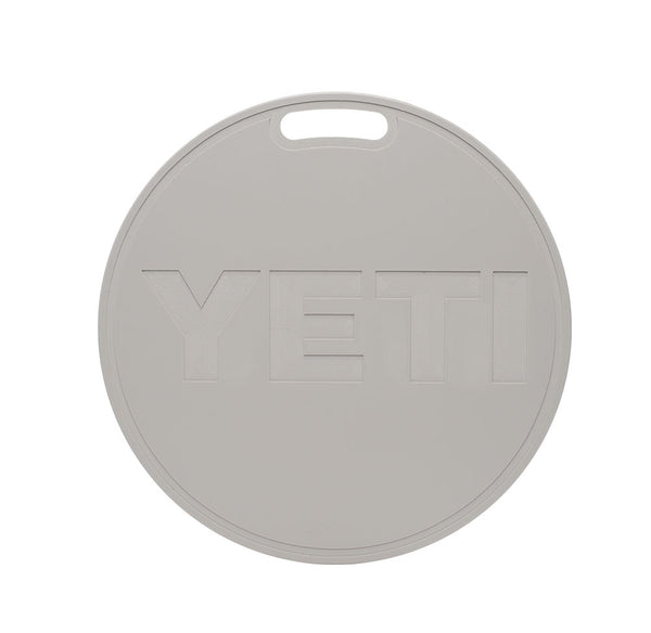 Yeti Tank 45 Lid  Cooler Yeti - Hook 1 Outfitters/Kayak Fishing Gear