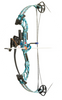 Tidal Wave Bowfishing Package, Right, Reaper, 30