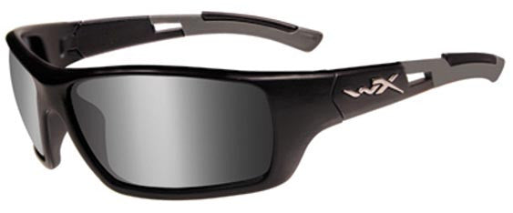 Wiley X Black Ops Sunglasses