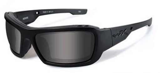 Wiley X Black Ops Sunglasses  Eyewear/Accessories Wiley X - Hook 1 Outfitters/Kayak Fishing Gear
