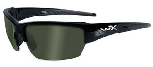 Wiley X Polarized Sunglasses  Eyewear/Accessories Wiley X - Hook 1 Outfitters/Kayak Fishing Gear