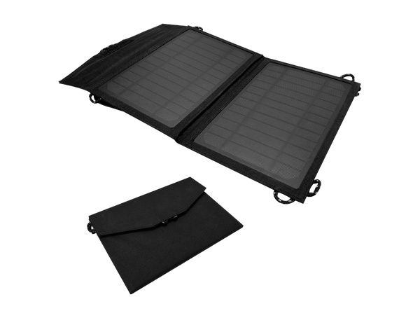 Solar Panels  Kayak Accessories Wilderness Systems - Hook 1 Outfitters/Kayak Fishing Gear
