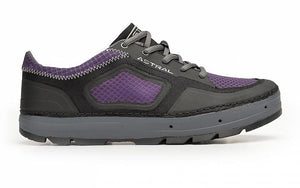 Astral Women's Aquanuat Water Shoe  Footwear Astral - Hook 1 Outfitters/Kayak Fishing Gear