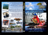 River Smallmouth Winter Patterns - Jeff Little