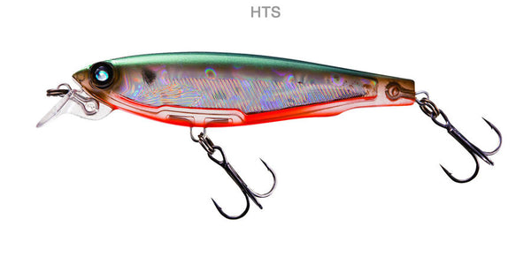 Yozuri 3Ds Minnow(Sp)