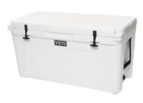 Tundra 110  Cooler Yeti - Hook 1 Outfitters/Kayak Fishing Gear