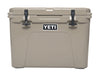Yeti Tundra 50  Cooler Yeti - Hook 1 Outfitters/Kayak Fishing Gear
