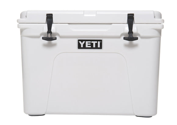 Tundra 50  Cooler Yeti - Hook 1 Outfitters/Kayak Fishing Gear