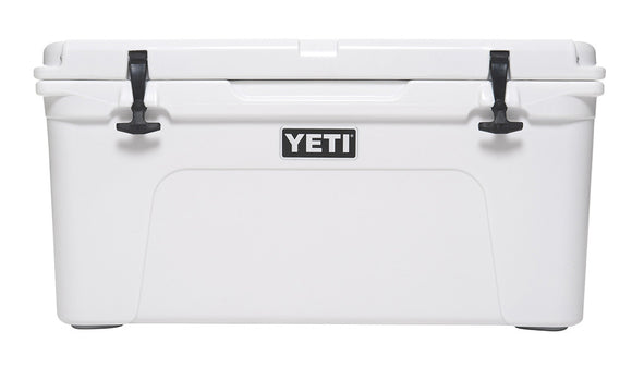 Yeti Tundra 65  Cooler Yeti - Hook 1 Outfitters/Kayak Fishing Gear