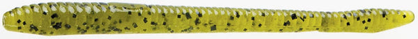 Zoom Finesse Worm  Soft Baits Zoom Bait Company - Hook 1 Outfitters/Kayak Fishing Gear