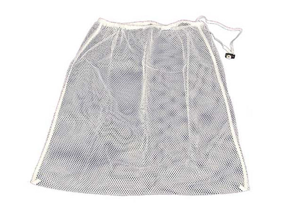 AMERICAN MAPLE CHUM BAG 19x23 MESH DUNK/CHUM BAG  Fishing Accessories American Maple - Hook 1 Outfitters/Kayak Fishing Gear