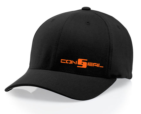 CONSEAL HAT