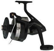 DAIWA DF-A SALTWATER REEL SPINNING 1bb 240/40  Reels - Spinning Daiwa - Hook 1 Outfitters/Kayak Fishing Gear