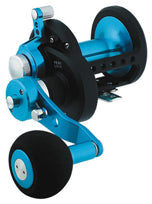 DAIWA SALTIST LEVER DRAG REEL CONV 2-SPEED 6bb 220/50  Reels - Conventional Daiwa - Hook 1 Outfitters/Kayak Fishing Gear