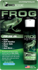 BIOEDGE POTION  Scents BioEdge Scents - Hook 1 Outfitters/Kayak Fishing Gear
