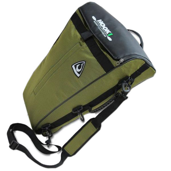 HOOK 1 FISH BAG  Fish Bags HOOK 1 - Hook 1 Outfitters/Kayak Fishing Gear
