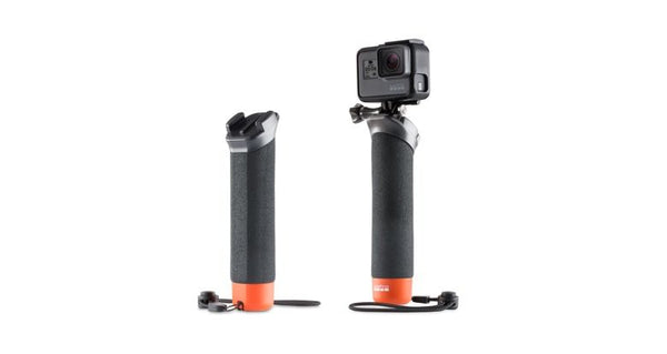 The Handler  Cameras GoPro Cameras - Hook 1 Outfitters/Kayak Fishing Gear