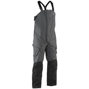 NRS Champion Bibs  Splash Pants NRS - Hook 1 Outfitters/Kayak Fishing Gear