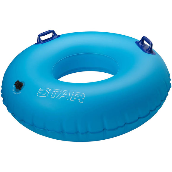 STAR River Tube  SUP Board NRS - Hook 1 Outfitters/Kayak Fishing Gear