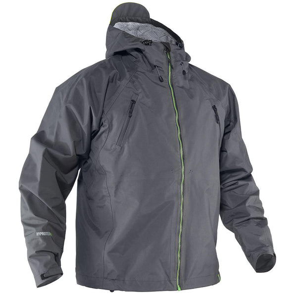 NRS Champion Jacket  Jackets NRS - Hook 1 Outfitters/Kayak Fishing Gear