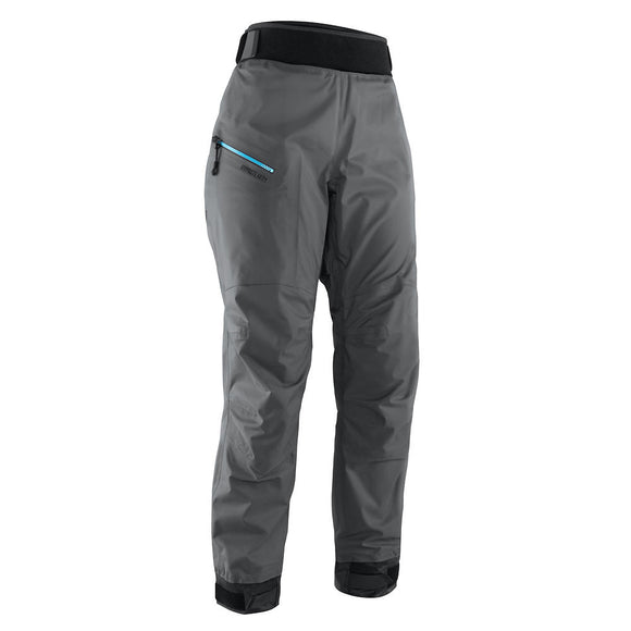 Women's Endurance Splash Pants - CLOSEOUT  Splash Pants NRS - Hook 1 Outfitters/Kayak Fishing Gear