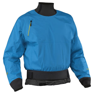 NRS Stampede Paddling Jacket  Semi-Dry Top NRS - Hook 1 Outfitters/Kayak Fishing Gear