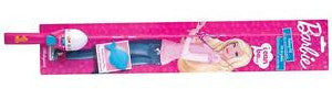 SHAKESPEARE BARBIE COMBO SPINCAST 2ft 6in LIGHTED  Rod & Reel Combos Shakespeare - Hook 1 Outfitters/Kayak Fishing Gear