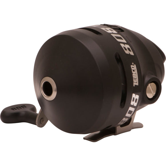 ZEBCO 808H REEL SPINCAST 808 100/20 BOX  Reels - Spincast Zebco - Hook 1 Outfitters/Kayak Fishing Gear