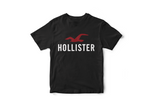 Hollister California #0004