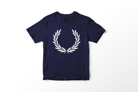 Fred Perry #0088
