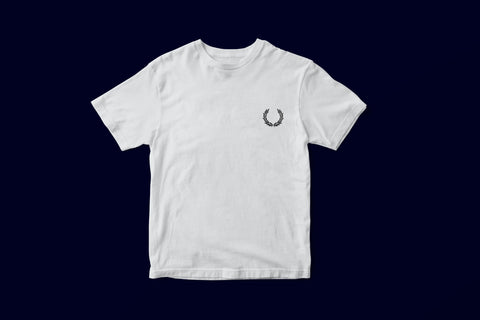 Fred Perry #0089