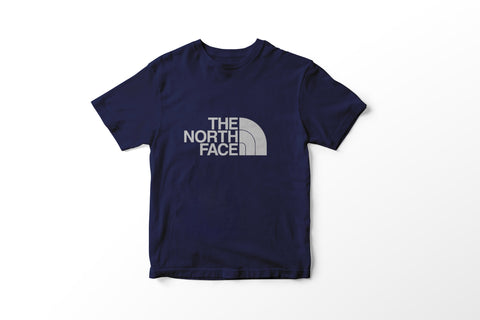 The North Face #0099