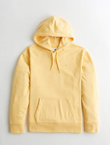 Hollister classic icon hoodie #AMH003