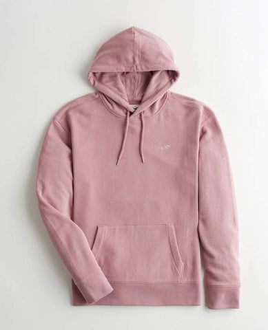 Hollister classic icon hoodie #AMH004