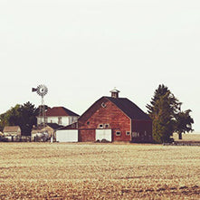 Farm & Country