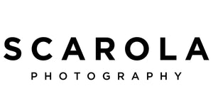 Scarola Photography