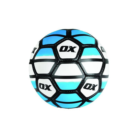 OX Tools Soccer Ball | Size 4 - OX Tools